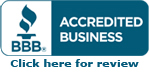 Click here for review